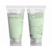 BeSensitive Shampoo